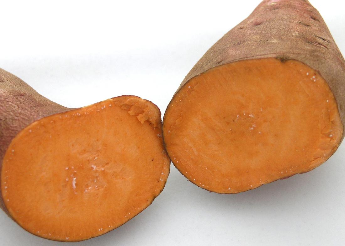 is eggplant a fruit baobab fruit
